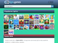 besplatne igre za upoznavanje računala
