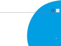 Slika naslovnice sjedišta: Delfin - trgovački centar (http://www.delfin-zg.hr/)