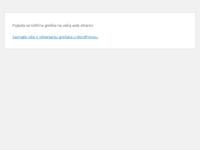 Frontpage screenshot for site: (http://www.liliservis.hr)