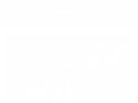 Frontpage screenshot for site: Oprema za zavarivanje - Zaštitna oprema za zavarivanje (http://www.zavarivanje.info/)