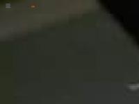 Frontpage screenshot for site: aplikacije.hr – Kompletna programska rješenja za male i srednje poduzetnike. (http://www.aplikacije.hr)