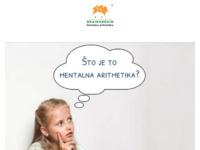 Slika naslovnice sjedišta: Brainobrain Hrvatska - Mentalna Aritmetika - Abakus Tečaj za Djecu (http://www.brainobraineurope.com)