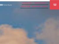 Frontpage screenshot for site: Best Split rafting, national park krka, blue cave daily tours - Go Adventure (http://goadventure.hr)
