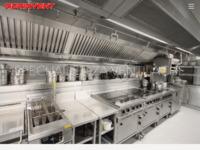 Frontpage screenshot for site: Čišćenje ventilacija - Kemisko i strojno čišćenje ventilacija - Adriavent (https://ciscenje-ventilacija.com)