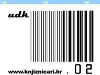 Slika naslovnice sjedišta: Hrvatska mreža školskih knjižničara (http://knjiznicari.hr)