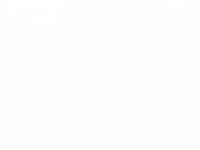 Frontpage screenshot for site: Antonio Grgurić (http://antonio-grguric.from.hr/)