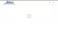 Slika naslovnice sjedišta: Autoprijevoz Mioč, Osijek – Prijevoz i usluge pranja kamiona i cisterni (https://autoprijevoz-mioc.hr)