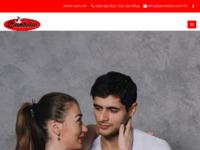 Slika naslovnice sjedišta: Plesni Centar Bamboleo (https://bamboleo.com.hr/)
