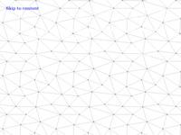 Slika naslovnice sjedišta: Pep Web Digital - partner u izradi i održavanju web stranica (https://pepwebdigital.hr)
