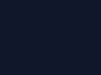 Slika naslovnice sjedišta: Digital Marketing (https://digital-marketing.hr)