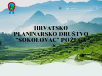 Slika naslovnice sjedišta: HPD Sokolovac Požega (https://hpd-sokolovac.hr)