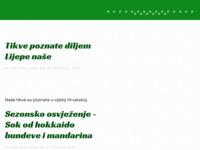 Slika naslovnice sjedišta: OPG Livak - Malo drugačiji OPG (https://www.opg-livak.hr/)