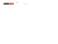 Slika naslovnice sjedišta: Specijalizirana sport-fitness oprema (http://www.zonasrca.hr)