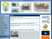 Slika naslovnice sjedišta: Gimnazija i strukovna škola Bernardina Frankopana (http://www.gsbf.hr)