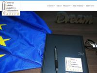 Slika naslovnice sjedišta: CLIP Našice - Centar za Lokalne Inicijative i Poduzetništvo Našice (http://clip-nasice.hr/)