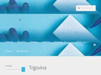 Slika naslovnice sjedišta: Profimix Shop – Sve što treba profesionalcima! (http://profimix.shop/)