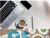 Slika naslovnice sjedišta: MP WEB - izrada internetskih aplikacija (https://mp-web.hr)