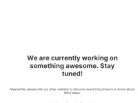 Frontpage screenshot for site: Kindle Cover Lover - Prava adresa za sve što Vam treba za Vaš Kindle (https://www.kindlecoverlover.com)