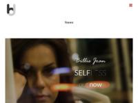Slika naslovnice sjedišta: Billie Joan - folk-rockerica, kantautorica, buntovnica (https://billie-joan.com/)