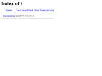 Slika naslovnice sjedišta: Pokloni za svaku prigodu - ZYNA - Pokloni doživljaj (http://zyna.hr)