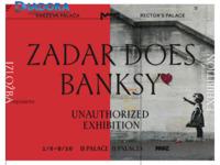 Slika naslovnice sjedišta: Diadora media - Video news portal - #GledamDiadoru (https://diadora-media.hr)