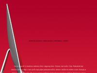 Slika naslovnice sjedišta: WELT - studio za grafički i web dizajn, Rijeka (http://welt.hr)