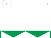 Slika naslovnice sjedišta: Limeni krovovi LKS d.o.o. - Metalni krovovi, Trapezni krovovi (http://limeni-krovovi.hr)