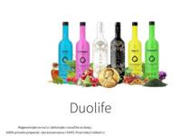 Slika naslovnice sjedišta: Duolife super hrana prema cirkadijalnom ritmu i biološkom satu (https://duolife.super-hrana.com/)
