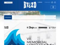 Slika naslovnice sjedišta: KviZD | Kvizaška udruga Zadar (http://kvizd.hr/)