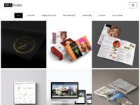 Slika naslovnice sjedišta: DIVA Design - grafički dizajn (https://www.diva-design.hr/)