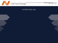 Slika naslovnice sjedišta: Meditacija - kako meditirati - meditacija za početnike (http://meditacija.xyz)