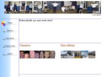 Frontpage screenshot for site: Rekreacija u Trnju (http://free-zg.htnet.hr/rekreacija)
