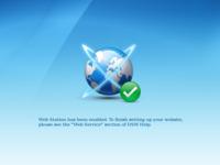 Frontpage screenshot for site: Brodogradilište 3. Maj d.d. Rijeka (http://www.3maj.hr/)