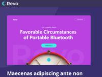 Frontpage screenshot for site: Moderna vjenčanja (http://lupusatelier.com/)