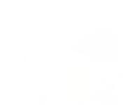 Slika naslovnice sjedišta: Prirodne morske spužve iz jadranskog mora (http://www.volo.hr)