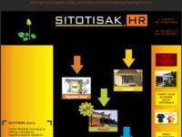Slika naslovnice sjedišta: Sitotisak d.o.o. -  tende i digitalni tisak (http://www.sitotisak.hr/)