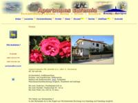 Slika naslovnice sjedišta: Apartmani Eufemia (http://free-pu.htnet.hr/rovinj-app/)