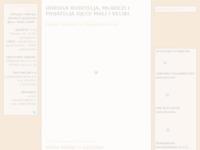 Slika naslovnice sjedišta: Mali i Veliki - udruga roditelja, mladeži i prijatelja djece (http://udrugamiv.blog.hr/)