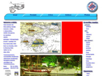 Slika naslovnice sjedišta: Otok Drvenik Veli (http://free-st.htnet.hr/Grabule)