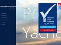 Slika naslovnice sjedišta: Yacht Pool (http://www.yacht-pool.com.hr/)