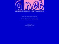 Slika naslovnice sjedišta: Larini besplatni mali oglasi (http://www.gizdic.com/oglasi/)