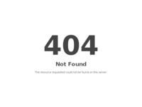 Slika naslovnice sjedišta: Surfmania - A.B. Original surf shop (http://www.surfmania.net/)