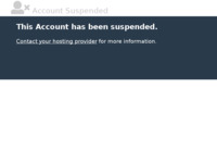 Frontpage screenshot for site: Ariella tourist service Umag (http://www.agenzia-ariella.hr/)