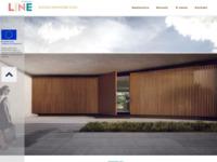 Slika naslovnice sjedišta: Tehnoplast - industrijski alati i plastične mase (http://www.tehnoplast.hr/)