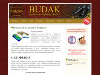 Slika naslovnice sjedišta: Budak - Vinkovci (http://www.budak.hr)