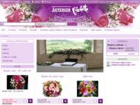 Slika naslovnice sjedišta: Asterion - Violette, Rijeka (http://www.asterion-violette.hr/)
