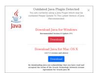Frontpage screenshot for site: SN reklame - Svijetleće reklame (http://www.snreklame.hr/)