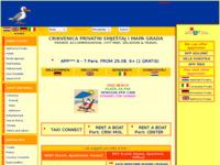 Slika naslovnice sjedišta: Crikvenica Info (http://www.crikvenica-info.com)