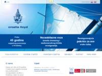Slika naslovnice sjedišta: Croatia Lloyd Ltd. (http://www.croatialloyd.hr/)