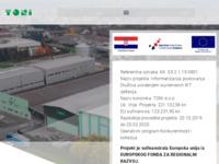 Slika naslovnice sjedišta: Centar za obradu žitarica (http://www.toni-marodi.hr)